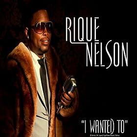 Rique Nelson title=