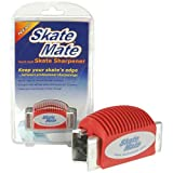 Breakaway Products SkateMate Ice Skate Sharpener