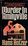 Murder in Amityville