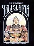 Cyclopedia Talislanta