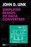 img - for Simplified Design of Data Converters (EDN Series for Design Engineers) book / textbook / text book