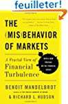 The (Mis) Behavior of Markets: A Frac...