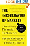 The Misbehavior of Markets: A Fractal...