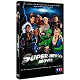 Super-h�ros Moviepar Drake Bell