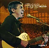 echange, troc Fagner - Live 1