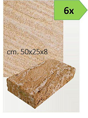 pietra-carparo-50x25x8-diamantata-6-pz-blocchi-muri-pavimenti-giardino-giardino