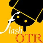 FlashOTR: Old Time Radio