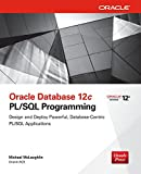 img - for Oracle Database 12c PL/SQL Programming book / textbook / text book