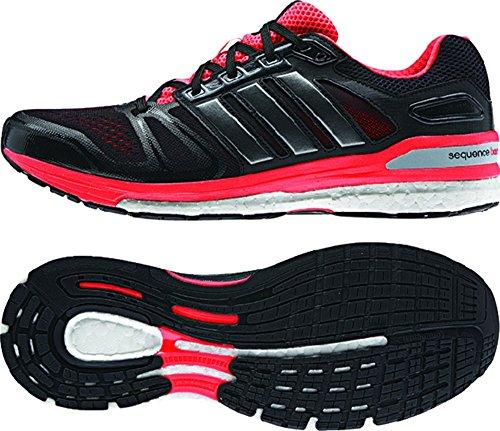 Adidas Supernova Sequence Boost 7 Running Sneaker Shoe