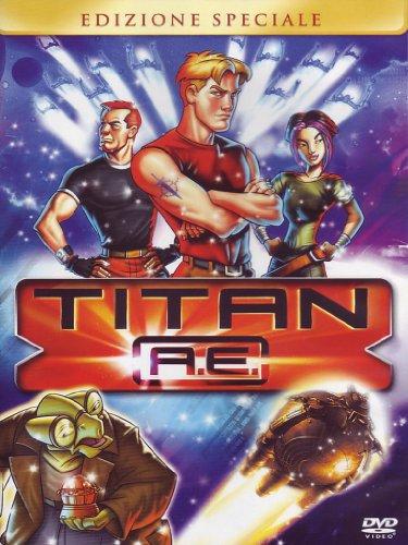 titan-ae-special-edition