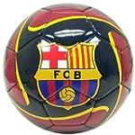 FC Barcelona Soccer Full Size 5 Socce...