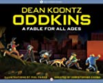 Oddkins: A Fable for All Ages