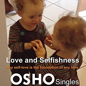 Love and Selfishness Rede