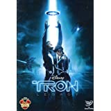 Tron Legacydi Jeff Bridges
