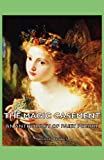 img - for The Magic Casement - An Anthology of Fairy Poetry book / textbook / text book