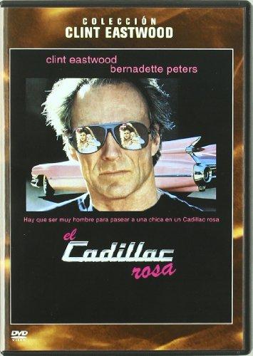 el-cadillac-rosa-dvd