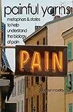 Painful Yarns (8318)