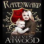 Ravenward | Steven Atwood