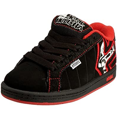 Top 5 Best Kids Etnies Shoes 2011-2012