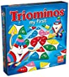 Goliath - Jeu de soci�t� - Triominos My First