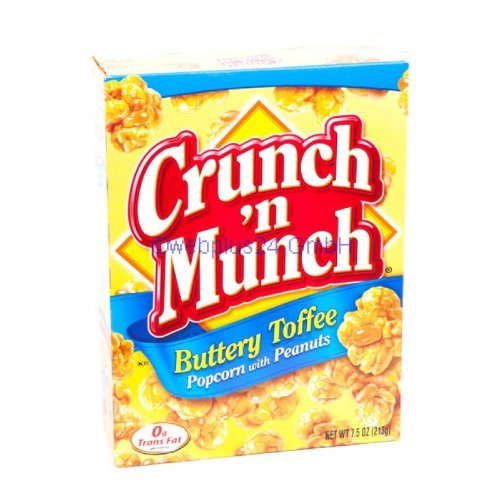 crunch-n-munch-popcorn-with-peanuts-buttery-toffee-6-oz-by-crunch-n-munch
