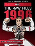 img - for The Raw Files: 1996 book / textbook / text book