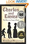 Charles and Emma: The Darwins' Leap o...