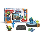 Skylanders Trap Team Tablet Starter Pack - iOS, Android, & Fire OS