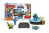 Skylanders Trap Team Tablet Starter P...