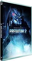 Predator 2 [Édition Simple]