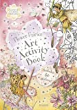 Flower Fairies Art Activity Book (0723259151) by Barker, Cicely Mary