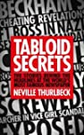 Tabloid Secrets: The Stories Behind t...