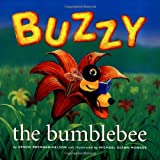 img - for Buzzy the Bumblebee book / textbook / text book