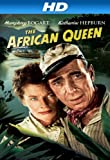 The African Queen [HD]