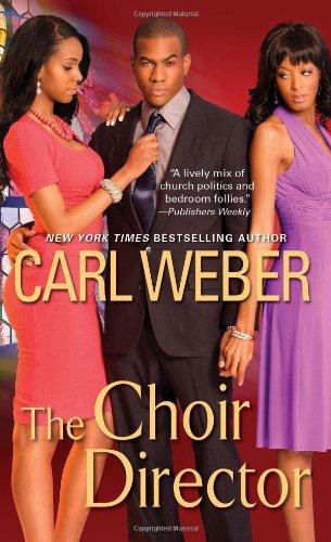 The Choir Director (Church)