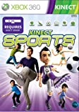 51JOEY6fJSL. SL160  Kinect Sports