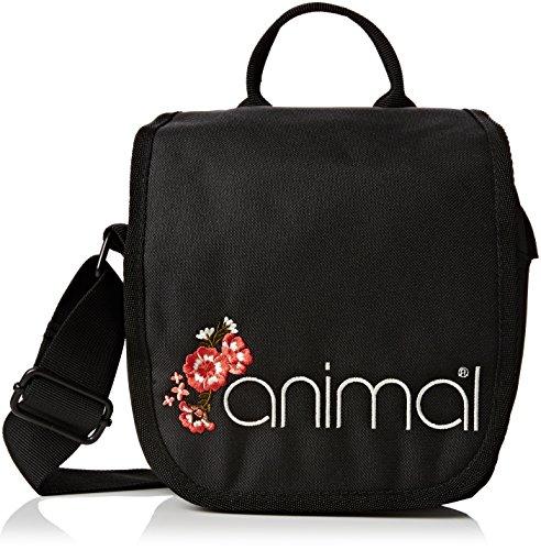 animal-womens-dawn-cross-body-shoulder-bag-black-black-one-size