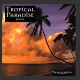 Seascapes Series - Tropical Paradise