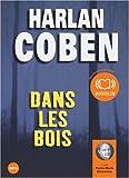 echange, troc Harlan Coben - Dans les bois - Audio livre 2CD MP3 493 Mo + 512 Mo