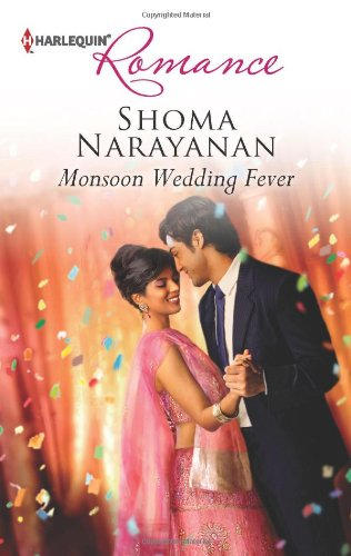 Image of Monsoon Wedding Fever