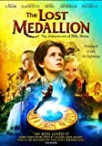 Lost Medallion, The
