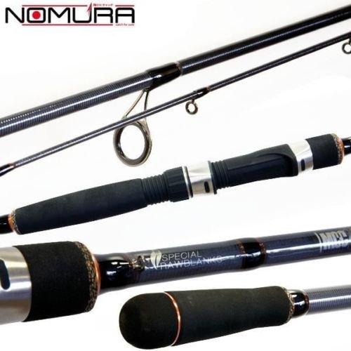 nomura-mai-crack-canna-da-pesca-24-m-40-80-g