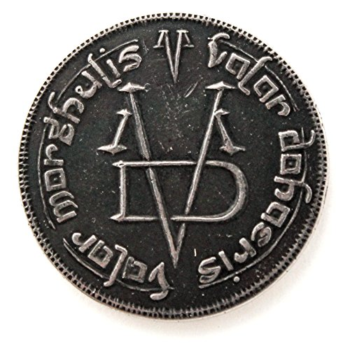 game-of-thrones-fully-licensed-iron-coin-of-the-faceless-man-by-shire-post