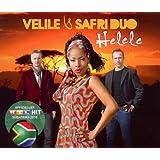 """Helele (2-Track)von """"Safri Duo"""""""