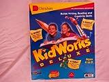 Kid Works Deluxe