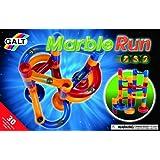 imaginarium 100 piece deluxe marble race instructions