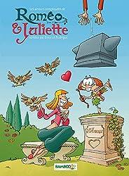 Roméo & Juliette, Tome 2 :