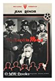This Land Is Mine (080446698X) by Jean Renoir
