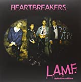 L.A.M.F - Definitive Edition [VINYL] Heartbreakers