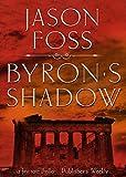 Byrons Shadow